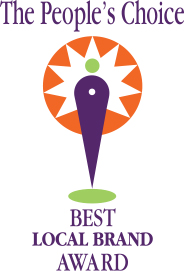 Vote for Keshet – Best Local Brand NonProfit