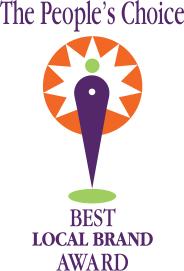 Vote for Keshet – Best Local Brand NonProfit
