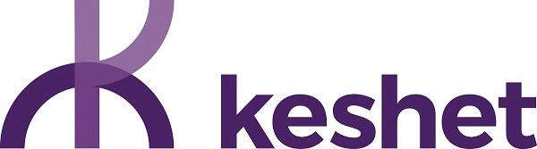 Keshet Programming Update: COVID-19