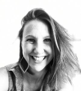 Danielle Westabrook