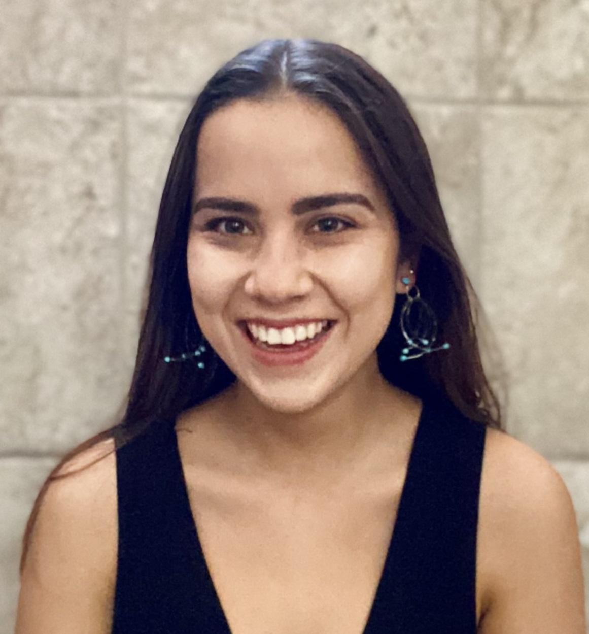Allyssa Trujillo
