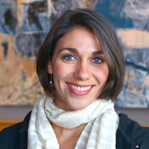 Ana Lopes Arechiga